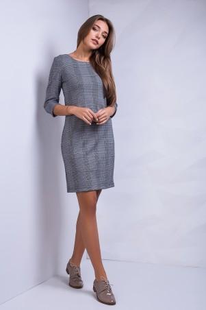 Stimma. Женское платье Stimma Амалия. Артикул: 1446