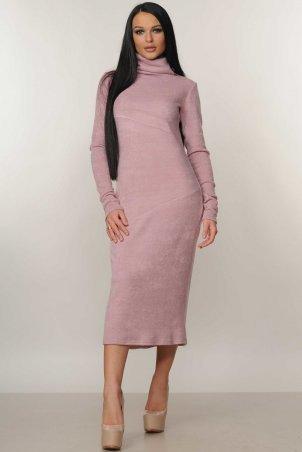 Stimma. Женское платье Stimma Амалия. Артикул: 1445