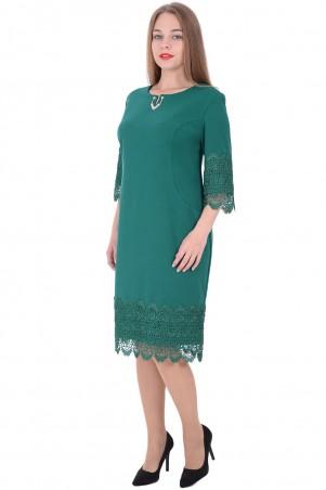 Alenka Plus: Платье 141150-11 - главное фото