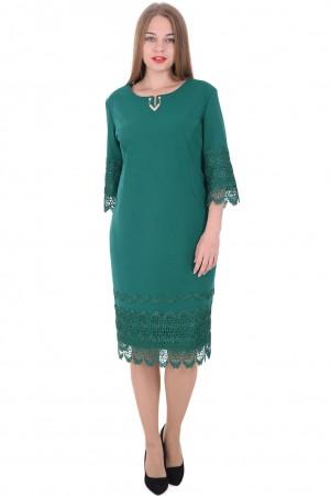 Alenka Plus: Платье 141150-12 - главное фото