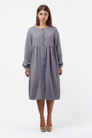 A-Dress. Платье. Артикул: 70660