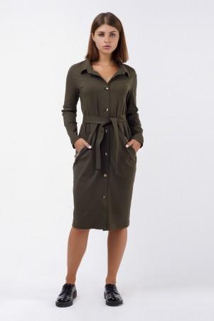 A-Dress. Платье. Артикул: 70630