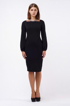 A-Dress. Платье. Артикул: 70600