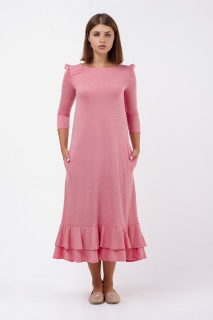 A-Dress. Платье. Артикул: 70562