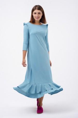 A-Dress. Платье. Артикул: 70561