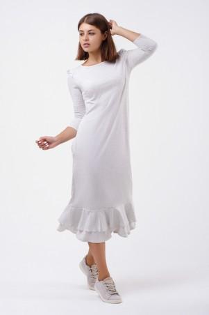 A-Dress. Платье. Артикул: 70560