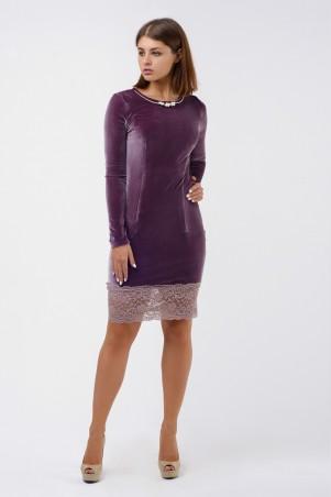 A-Dress. Платье. Артикул: 70244
