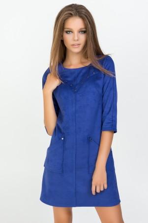 Azuri. Платье. Артикул: 5350/3