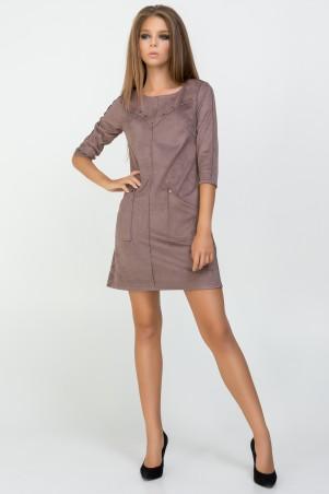 Azuri. Платье. Артикул: 5350/2