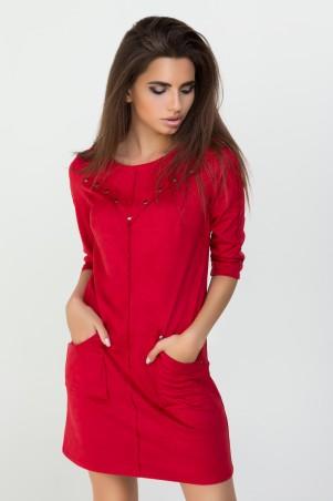 Azuri. Платье. Артикул: 5350/1