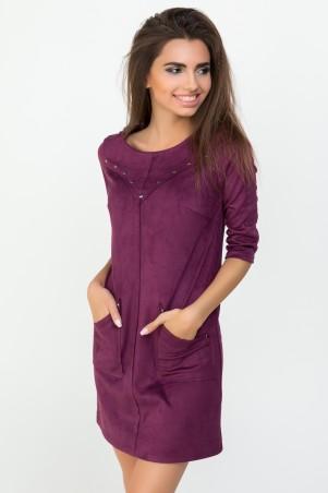 Azuri. Платье. Артикул: 5350