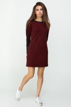 Azuri. Платье. Артикул: 5349/2