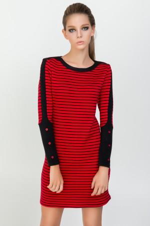 Azuri. Платье. Артикул: 5349