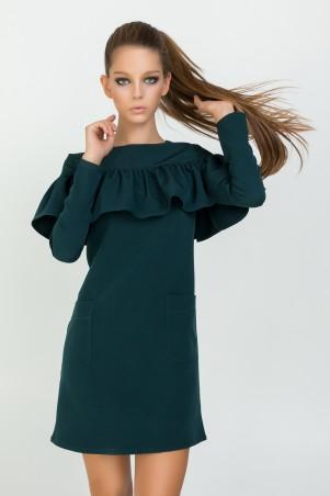 Azuri. Платье. Артикул: 5348/2