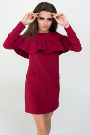 Azuri. Платье. Артикул: 5348/1