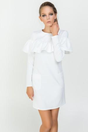 Azuri. Платье. Артикул: 5348