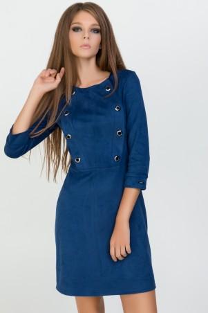 Azuri. Платье. Артикул: 5343/2