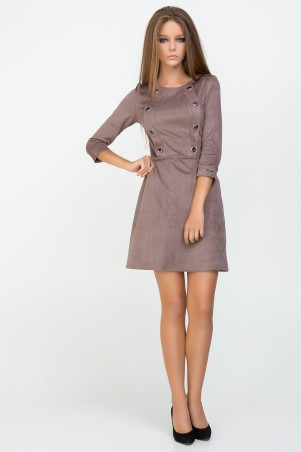 Azuri. Платье. Артикул: 5343/1