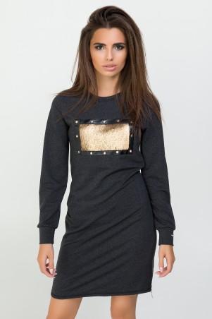 Azuri. Платье. Артикул: 5340/2