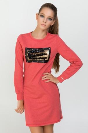 Azuri. Платье. Артикул: 5340/1