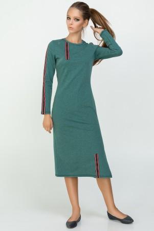 Azuri. Платье. Артикул: 5339/1