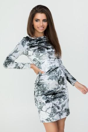 Azuri. Платье. Артикул: 5331