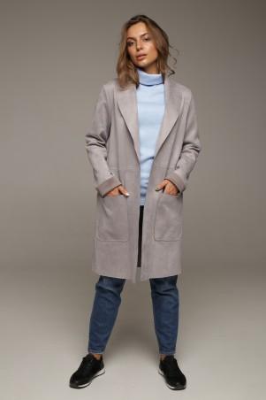 """Lavana Fashion. Кардиган """"ELINA"""". Артикул: LVN1604-0841"""