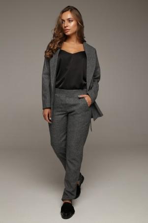 "Lavana Fashion. Брюки ""ALBINA"". Артикул: LVN1604-0806"
