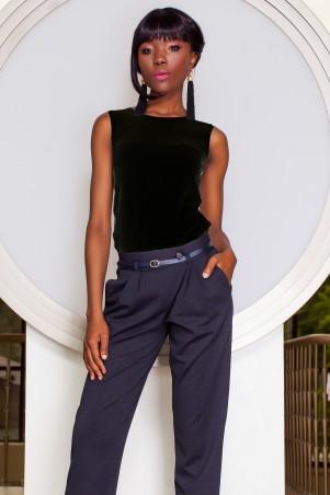 Jadone Fashion. Блуза. Артикул: Рокси М2