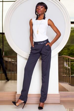 Jadone Fashion. Блуза. Артикул: Рокси М1