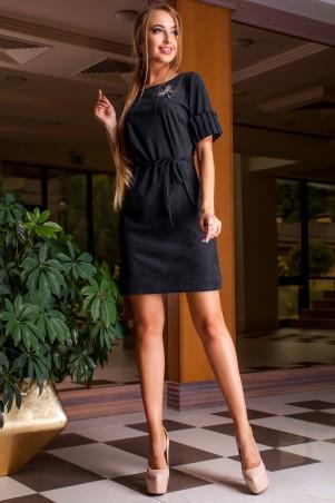 Jadone Fashion. Платье. Артикул: Сетти М6