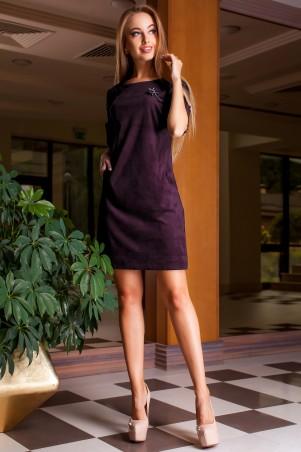 Jadone Fashion. Платье. Артикул: Сетти М4