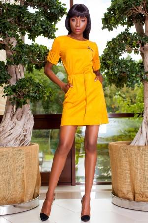 Jadone Fashion. Платье. Артикул: Сетти М1