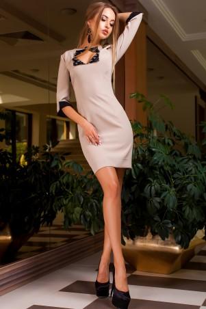 Jadone Fashion. Платье. Артикул: Клори М2