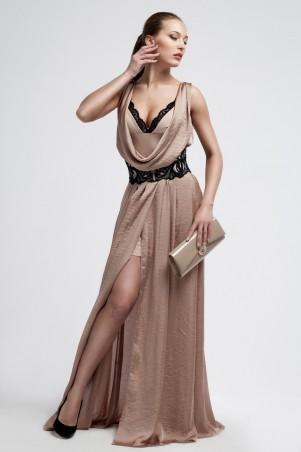 RicaMare: Платье Rm123 - главное фото