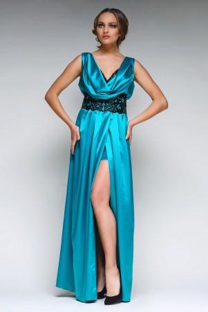 RicaMare: Платье RM123-14VP-платье - главное фото
