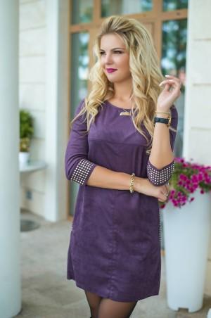 Bisou: Платье 7533 - главное фото