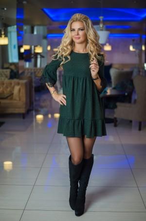 Bisou: Платье 7637 - главное фото