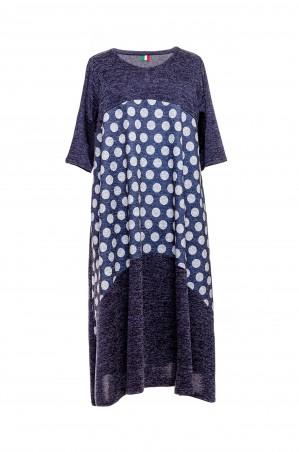 Insha: Платье 258-1 - главное фото
