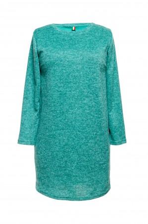 Insha: Платье 226-31 - главное фото