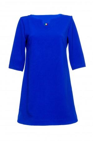 Insha: Платье 225 - главное фото