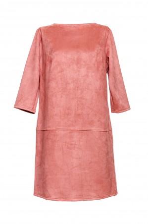 Insha: Платье 212-4 - главное фото