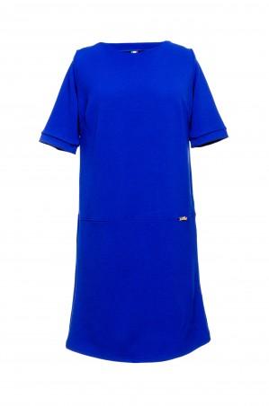 Insha: Платье 212-3 - главное фото