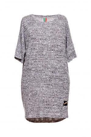 Insha: Платье-туника 209-3 - главное фото