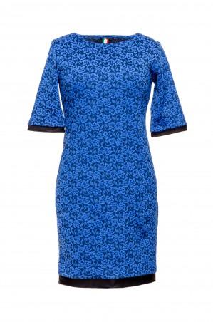 Insha: Платье 031-2 - главное фото