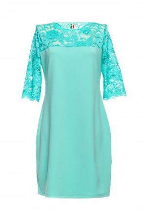 Insha. Платье. Артикул: 031-1