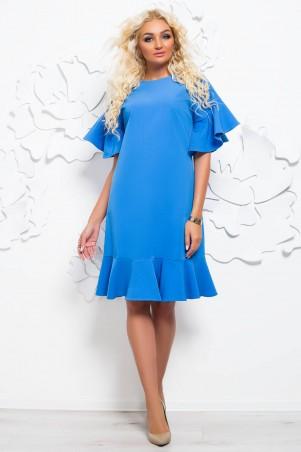 Medini Original. Платье. Артикул: Бетси C