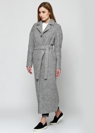 Florens. Пальто-1. Артикул: Оливия