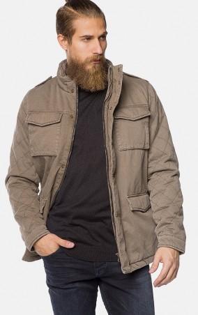 MR520: Куртка MR 102 1308 0817 Brown - главное фото