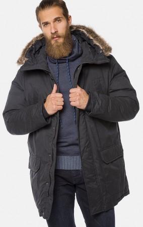 MR520: Куртка MR 102 1316 0817 Dark Gray - главное фото